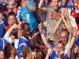 Rangers-Celtic Scottish League March 25-2012 Sky Sport Football