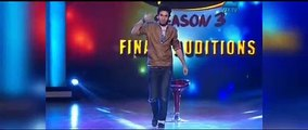 Best slow motion dance of Raghav Juyal. (Slow motion king) Dehradun ki saan India