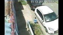 Robos asaltos en vivo directo grandes robos #asaltos #delincuentes #fugas #policias #motos