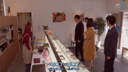 科搜研之女19 第2集
