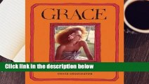 Full version  Grace: A Memoir  Best Sellers Rank : #2