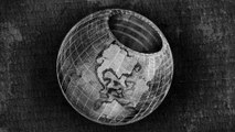 Ancient Aliens: The Hollow Earth Theory