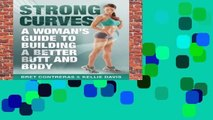 Full version  Strong Curves  Best Sellers Rank : #1