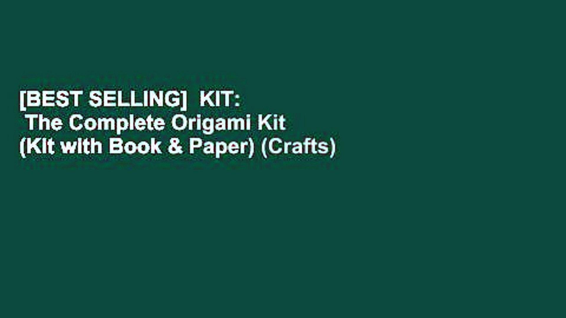 39 Best Origami Books images | Origami, Book origami, Origami for ... | 1080x1920