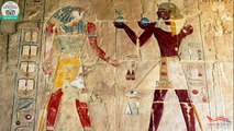 Amazing 2 Days Tours from Hurghada to Abu Simbel & Luxor
