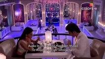 Lời Hứa Tình Yêu Tập 194 ~ Phim Ấn Độ ~ THVL1 Vietsub Lồng Tiếng ~ Phim Loi Hua Tinh Yeu Tap 194