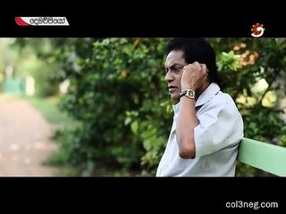 Demawupiyo Sinhala Full Movie