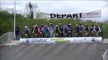 CC Olivet 280419 quart Clément