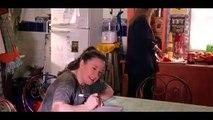 Campanas en la noche Capitulo 73 (completo) HD - Vídeo