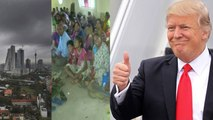 Cyclone Fani: फानी से निपटने के Odisha के तरीके पर फिदा America | वनइंडिया हिंदी