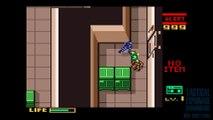 Tactical Espionage Shenanigans | Metal Gear Solid: Ghost Babel Part 5: Hunt For Red Captober