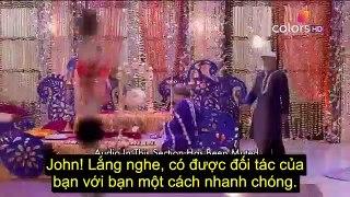 Loi Hua Tinh Yeu Tap 198 Phim An Do THVL1 Vietsub Long Tieng