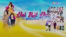 Đại Thời Đại Tập  36 - Phim Đài Loan THVL Lồng Tiếng