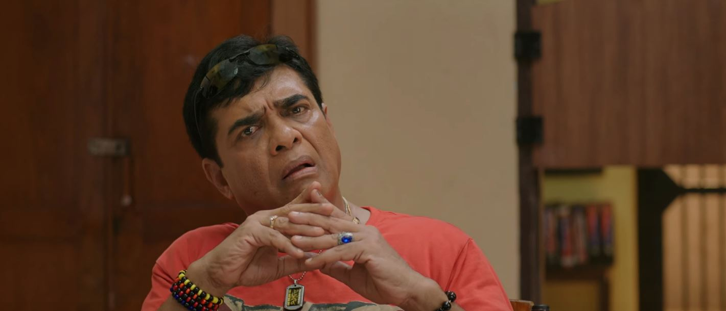 Brother's Day Official Trailer Reaction | Prithviraj Sukumaran | FilmiBeat Malayalam