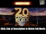 Asher 2019-  FULL MOVIE Online HD STREAM