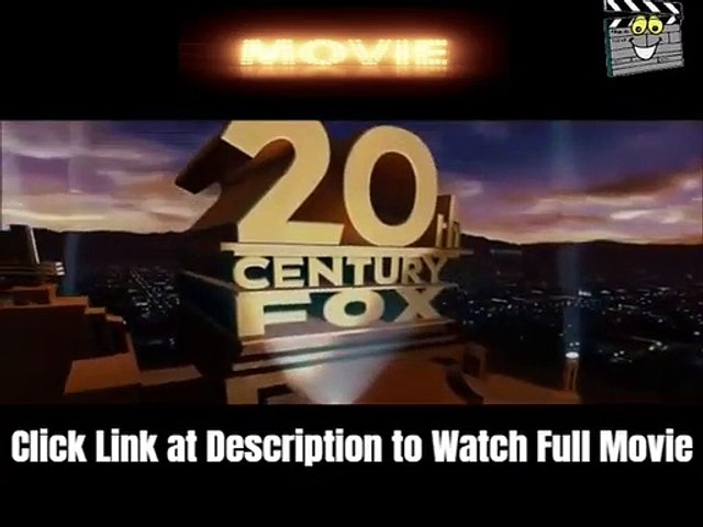 The Thinning: New World Order 2019-  FULL MOVIE Online HD STREAM