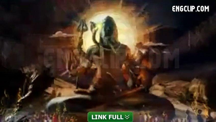 Divya Drishti 24th August 2019 - ENGCLIP.com