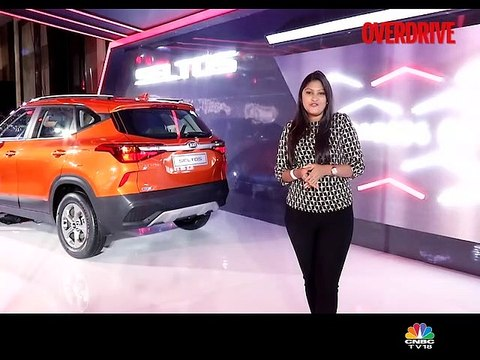 Overdrive: Here's more on new launches from the KIA stable, Hyundai and Maruti Suzuki