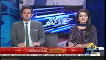 DG ISPR Asif Ghafoor befitting reply to Shahrukh Khan (1)