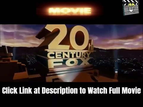 Norm of the North: Keys to the Kingdom 2019-  FULL MOVIE Online HD STREAM
