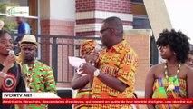 Diaspora: 10ème édition du Festival Économique et Culturel Ivoirien aux USA