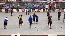 Championnat de France Triplettes Juniors (6)