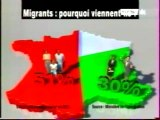 Immigration-chiffres