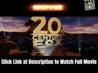 Henchmen 2019-  FULL MOVIE Online HD STREAM