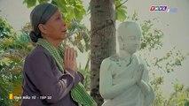 Tình Mẫu Tử Tập 32 - phim tình mẫu tử tập 33 - Phim Việt Nam THVL1 - tap cuoi - tập cuối - Phim Tinh Mau Tu Tap 32