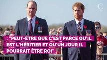 Kate Middleton et le prince William : leurs enfants n'ont pas du tout la même personnalité