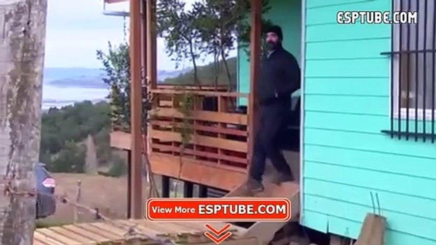 Isla Paraiso Capitulo 225 Completo Jueves 22 de Agosto HD - ESPTUBE.COM