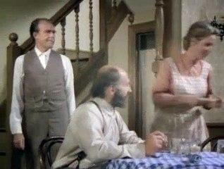 Little House on the Prairie Season 8 Episode 1 The Reincarnation of Nellie (Part I)
