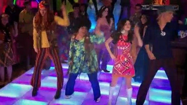 Austin & Ally Season 4 Episode 11 Mysteries And Meddling Kids
