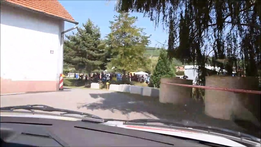 Rallye : Suivez l'actualité des Rally WRC en direct sur