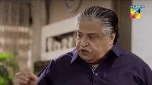 Ishq Zahe Naseeb - Epi 10 - HUM TV Drama - August 24, 2019 || Ishq Zahe Naseeb (24/8/2019)