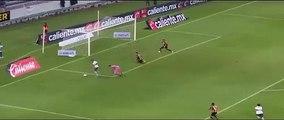 Gol Especial. | Azteca Deportes