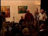 Moma's Gone Goodbye - Black Bottom Jazz Band