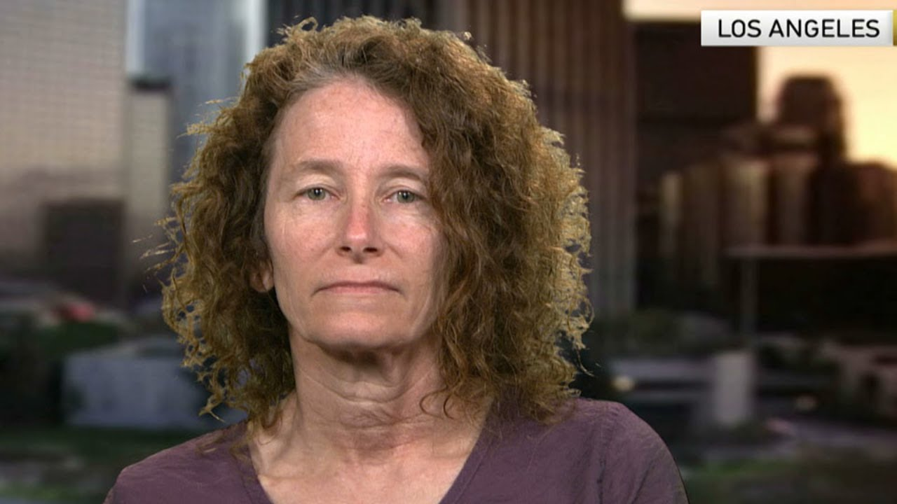 Toni Weiss talks Mardi Gras and carnival economy