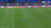 Getafe 1-1 Bilbao: Goal Jaime Mata