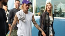 Justin and Hailey Bieber to Reportedly Have September Wedding