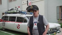 Ghostbusters : The Video Game Remastered - Bande-annonce précommande