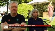 Festival d'Angoulême : sans croisette ni paillettes