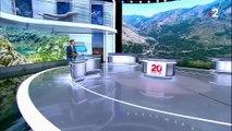 Lacs de montagne : un trésor au cœur de la Corse