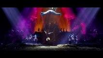 Aladdin (2019) - Bande-annonce officielle (VF)