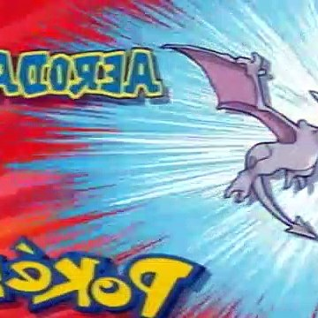 Pokemon Season 1 Episode 50 Who Gets To Keep Togepi