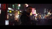 Avengers : Endgame (2019) - Bande-annonce officielle VF