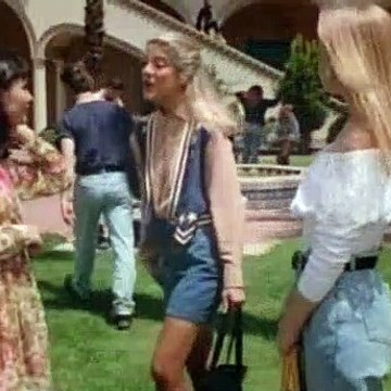 Beverly Hills Season 1 Episode 2 The Green Room - BH90210