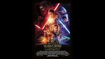 Star Wars- The Mandalorian Looks AMAZING!