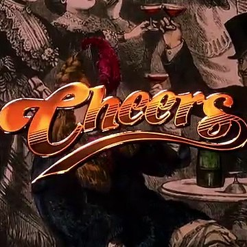 Cheers S02E08 Manager Coach