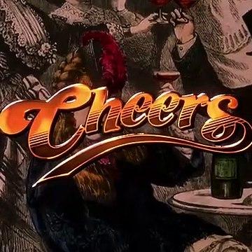 Cheers S03E11 Peterson Crusoe